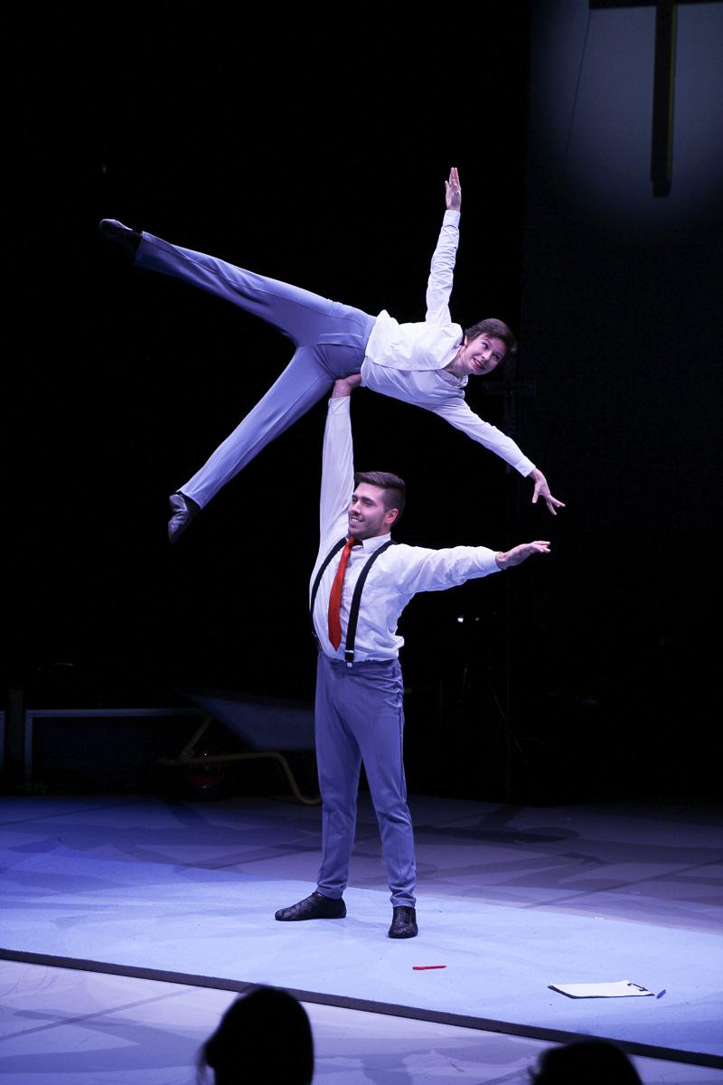 BD-European Youth Circus-20141019-IMG_4262.jpg