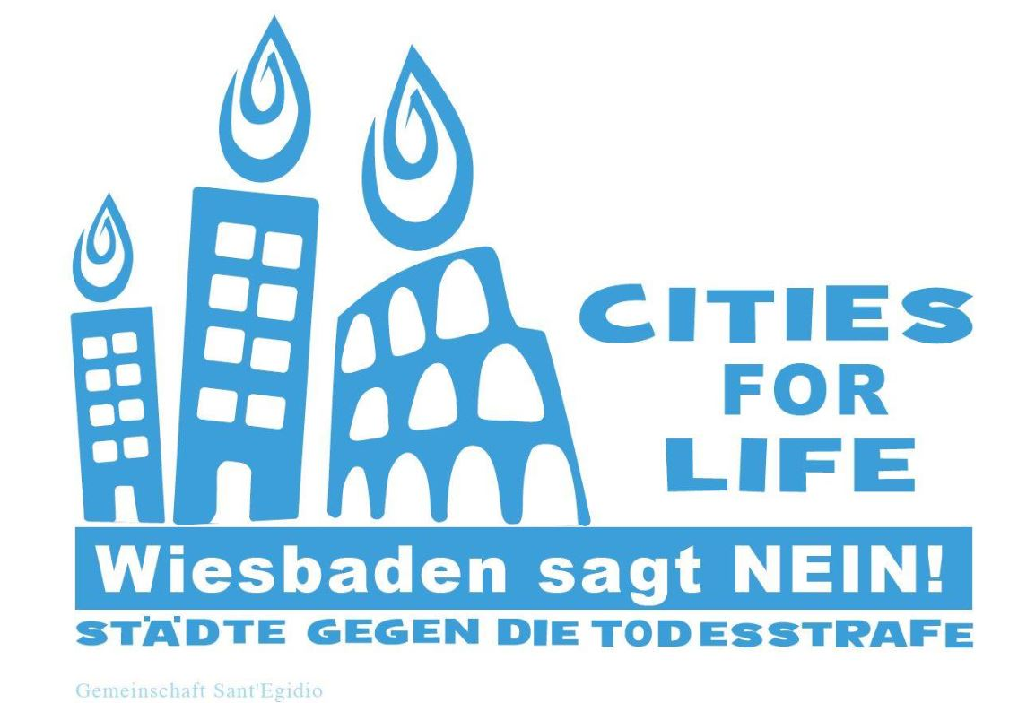 Banner Cities for Life.JPG