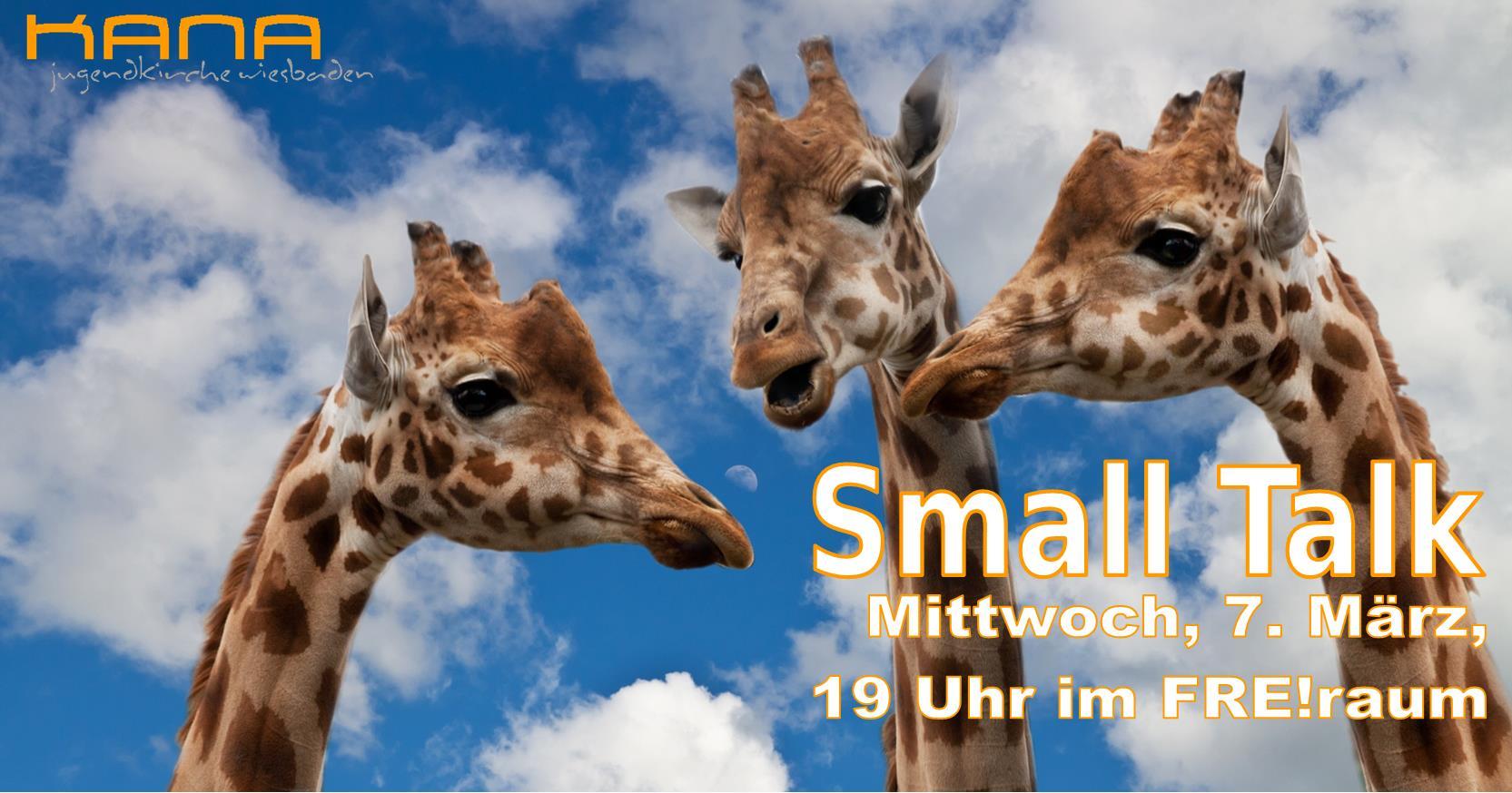 Small-Talk.jpg