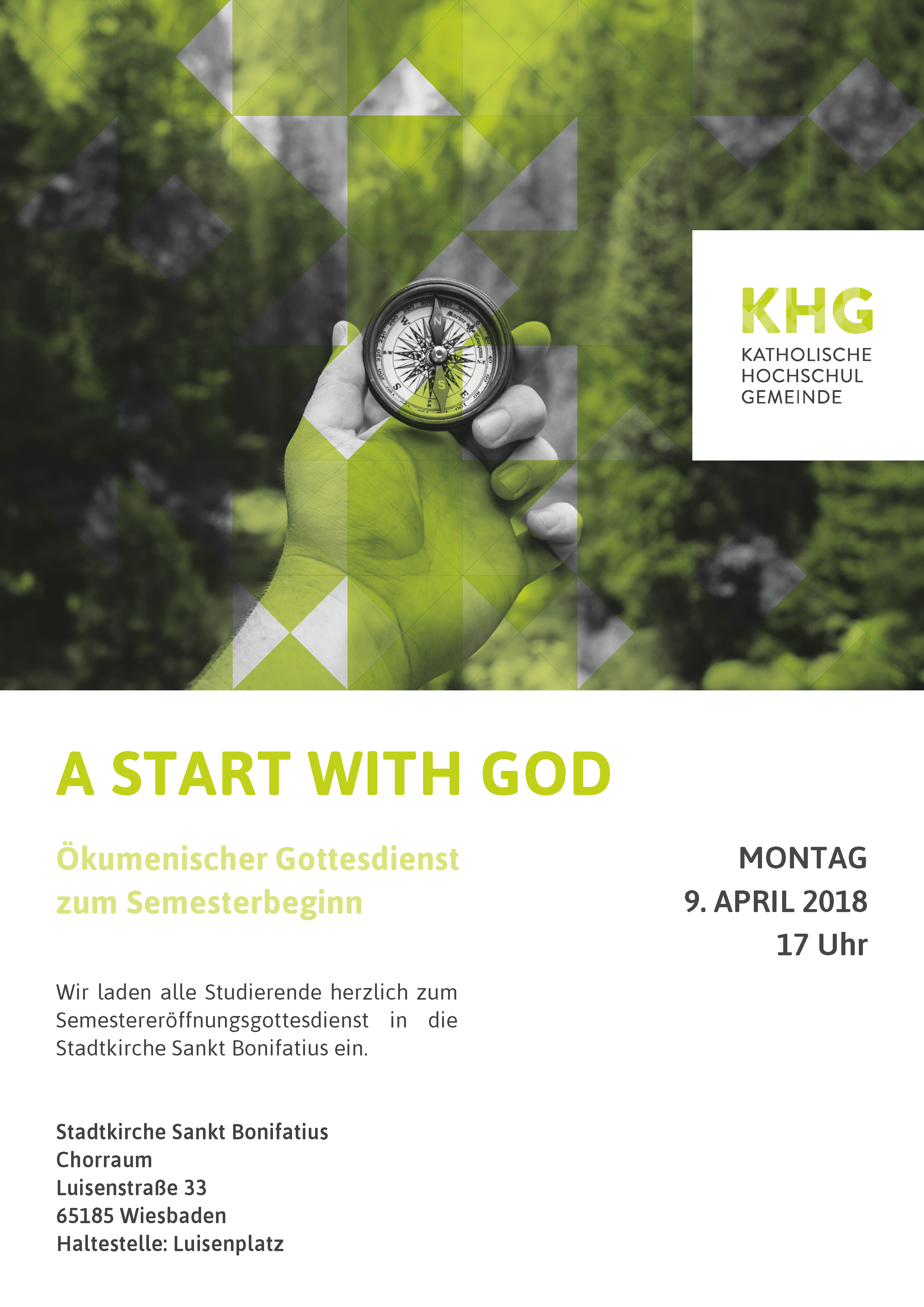 Newsletter_A4_A Start with God.png