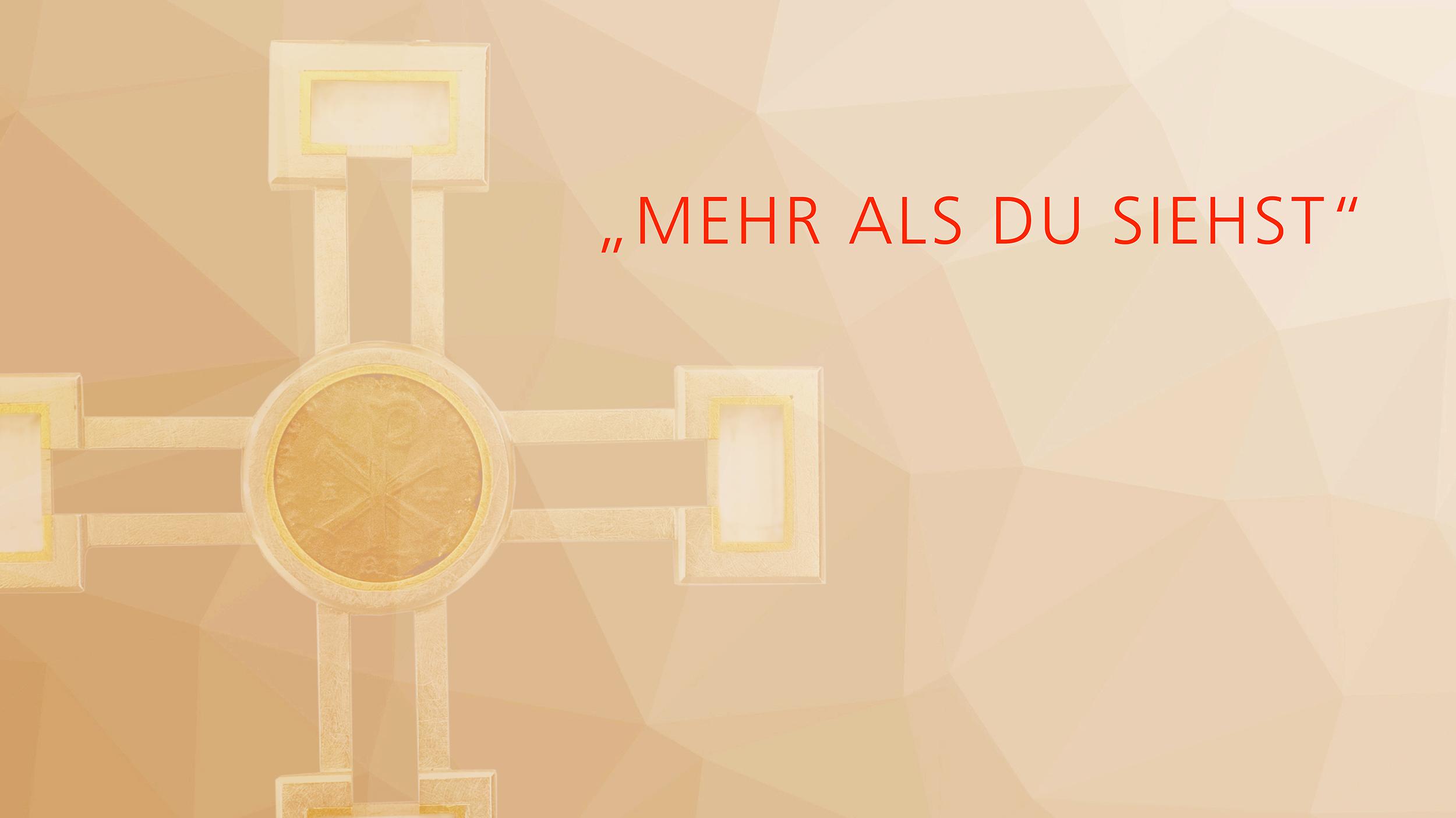 Button-Fastenhirtenbrief 2018-2.jpg