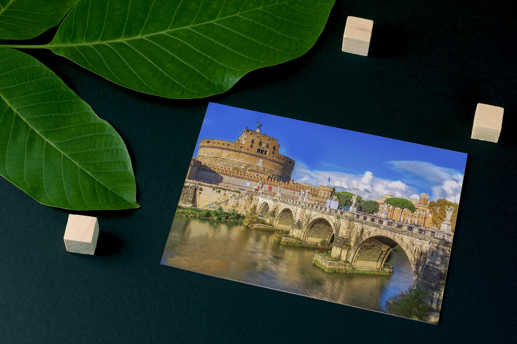Postcard Vatikan.jpg