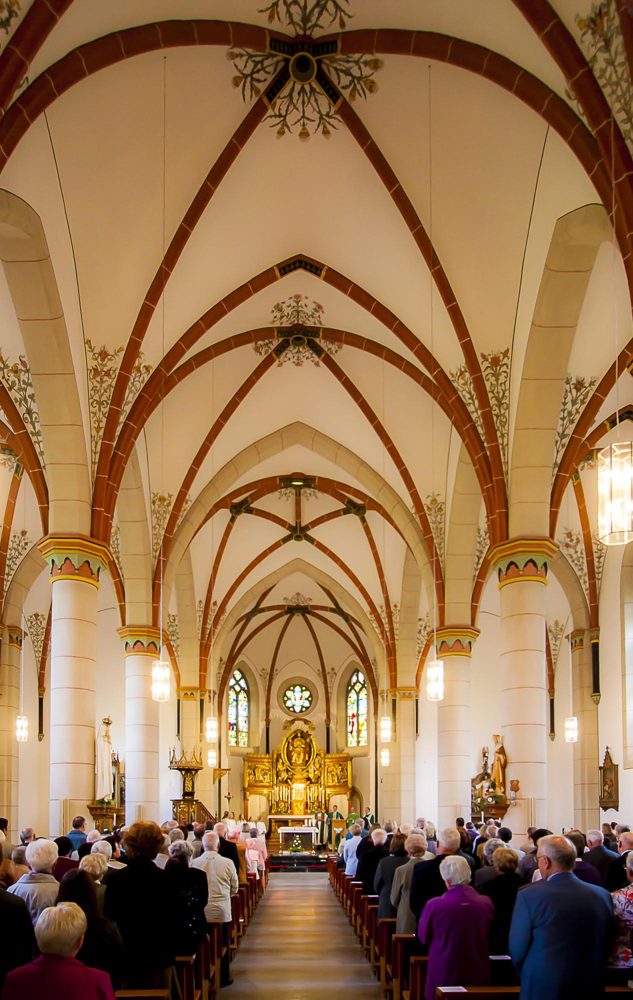 St. Mauritius Sotzweiler.jpg
