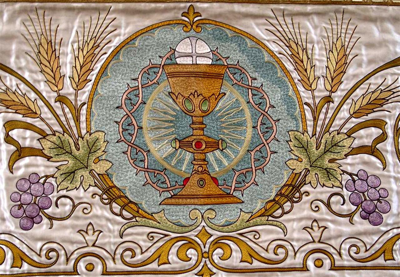 17521_eucharistie_01_st_josef_ab_by_friedbert_simon_pfarrbriefservice.jpg