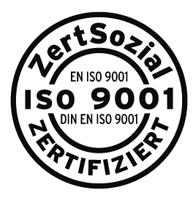 ISO9001_1,5_black.jpg