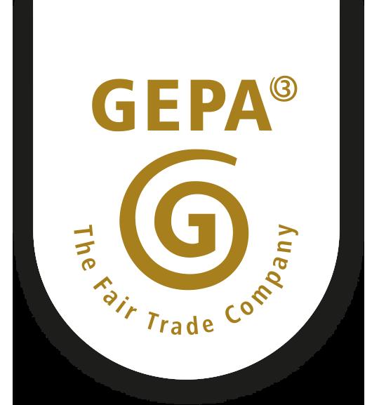GEPA-Logo_farbig_2018_RGB_transp.png