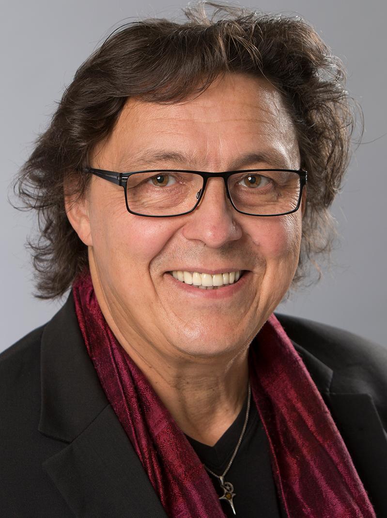 Stefan Herok.jpg