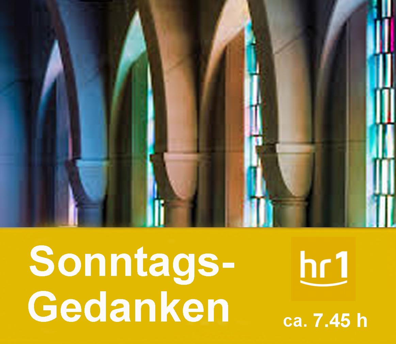 Logo Sonntagsgedanken.png