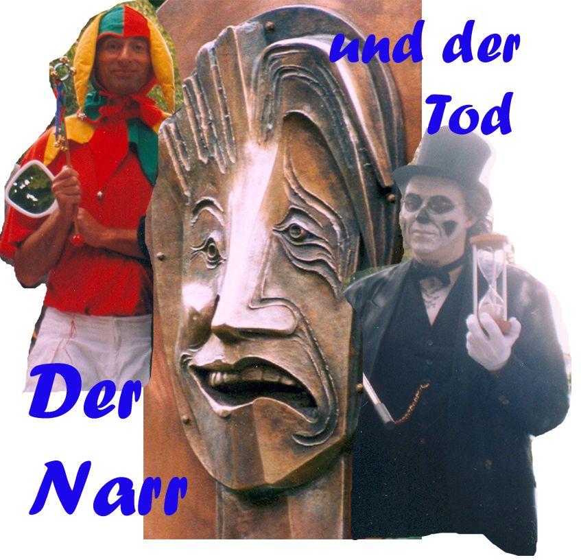 Narr&Tod.jpg