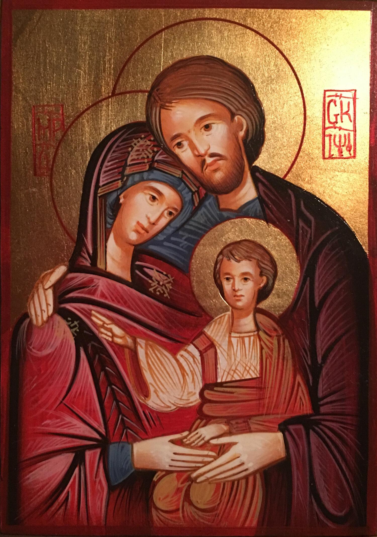 christian-1878497.jpg