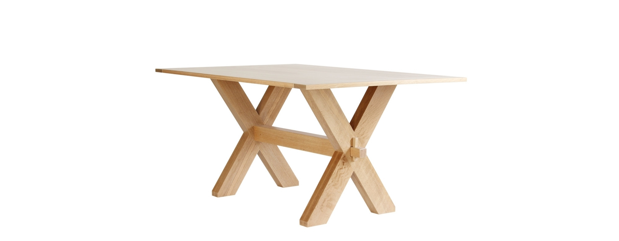 BUCK DINING TABLE OAK.jpg