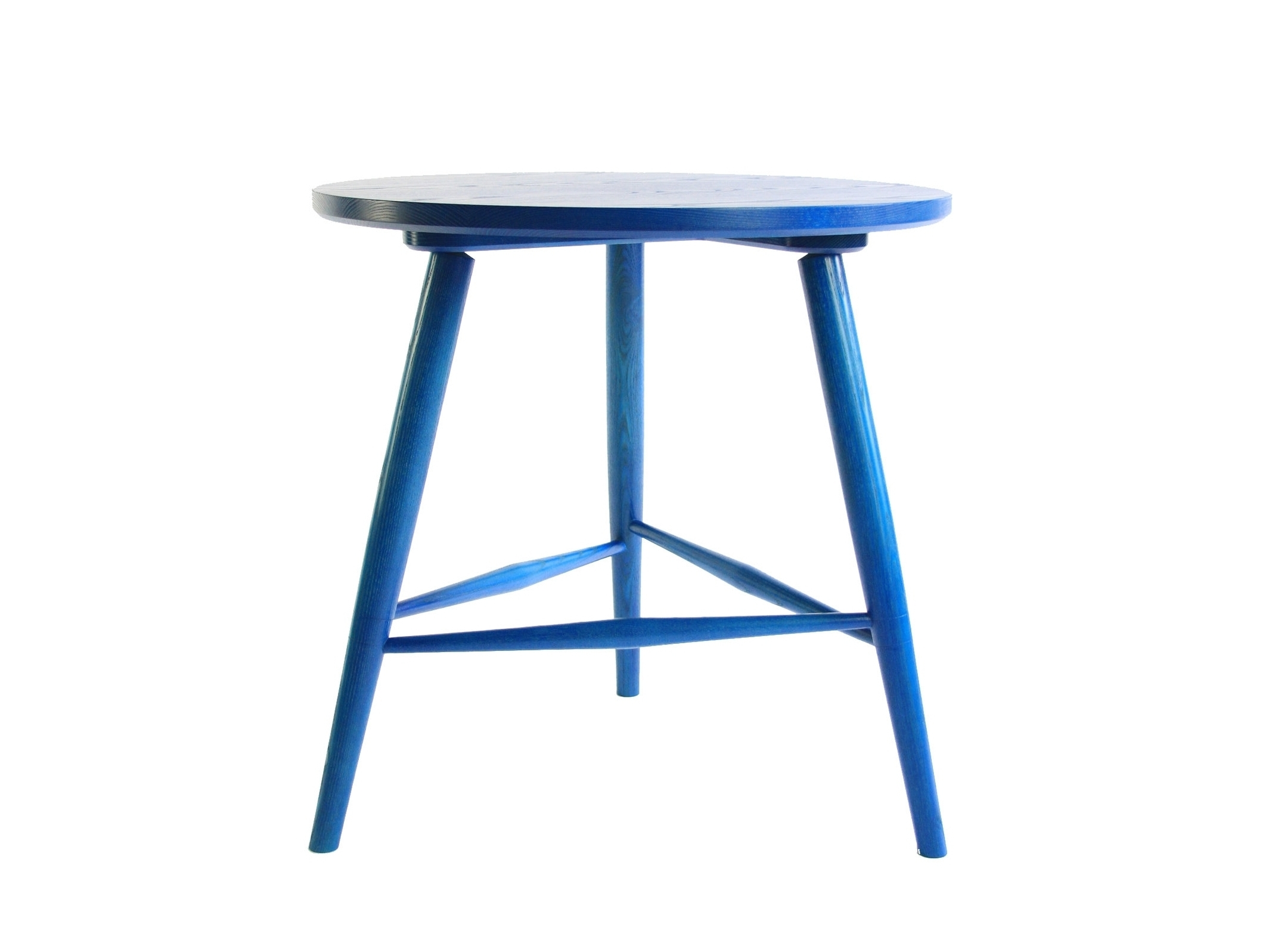 COLT SIDE TABLE.jpg