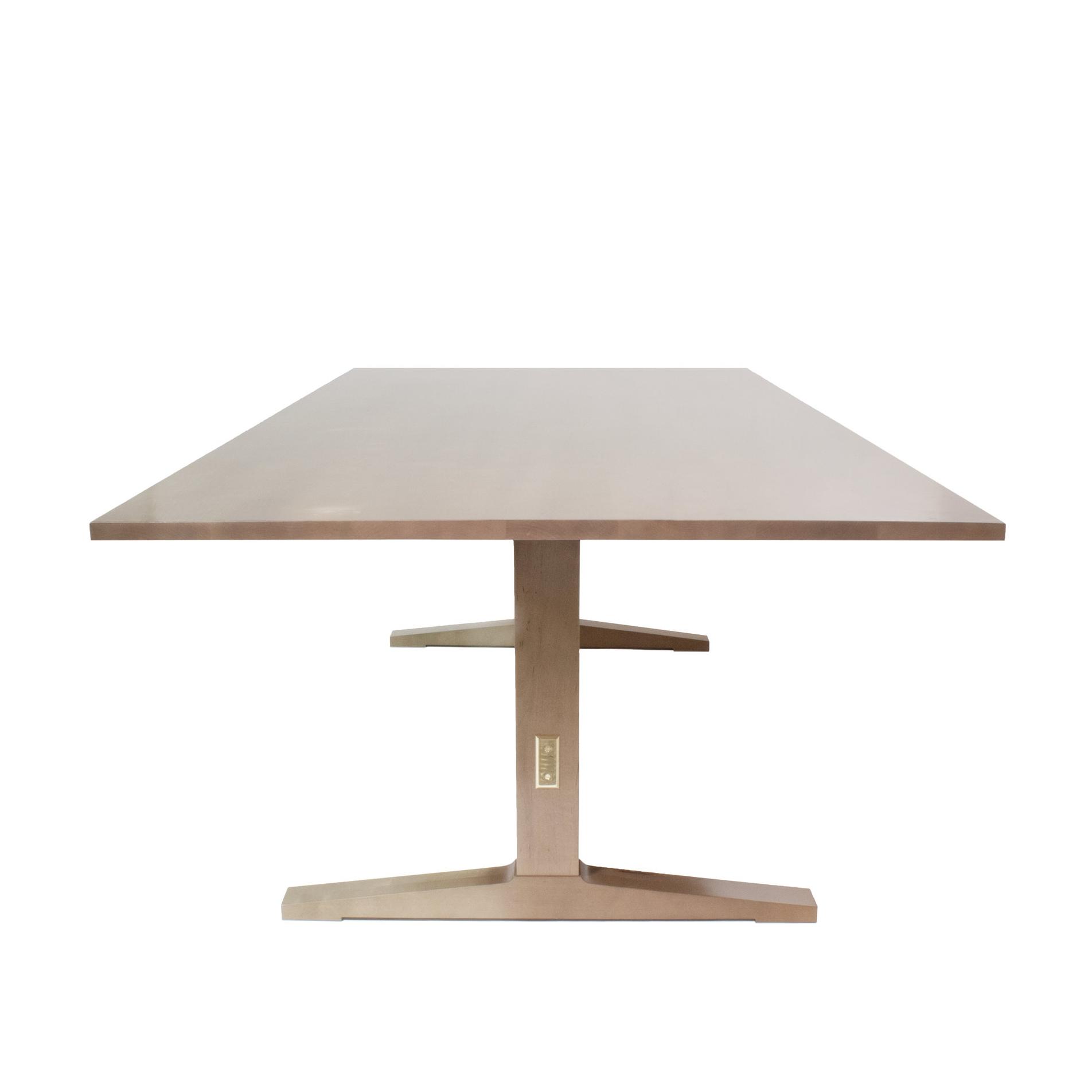 _ACRE_TRESTLE_TABLE_RECTANGLE_FRONT_45x96.jpg