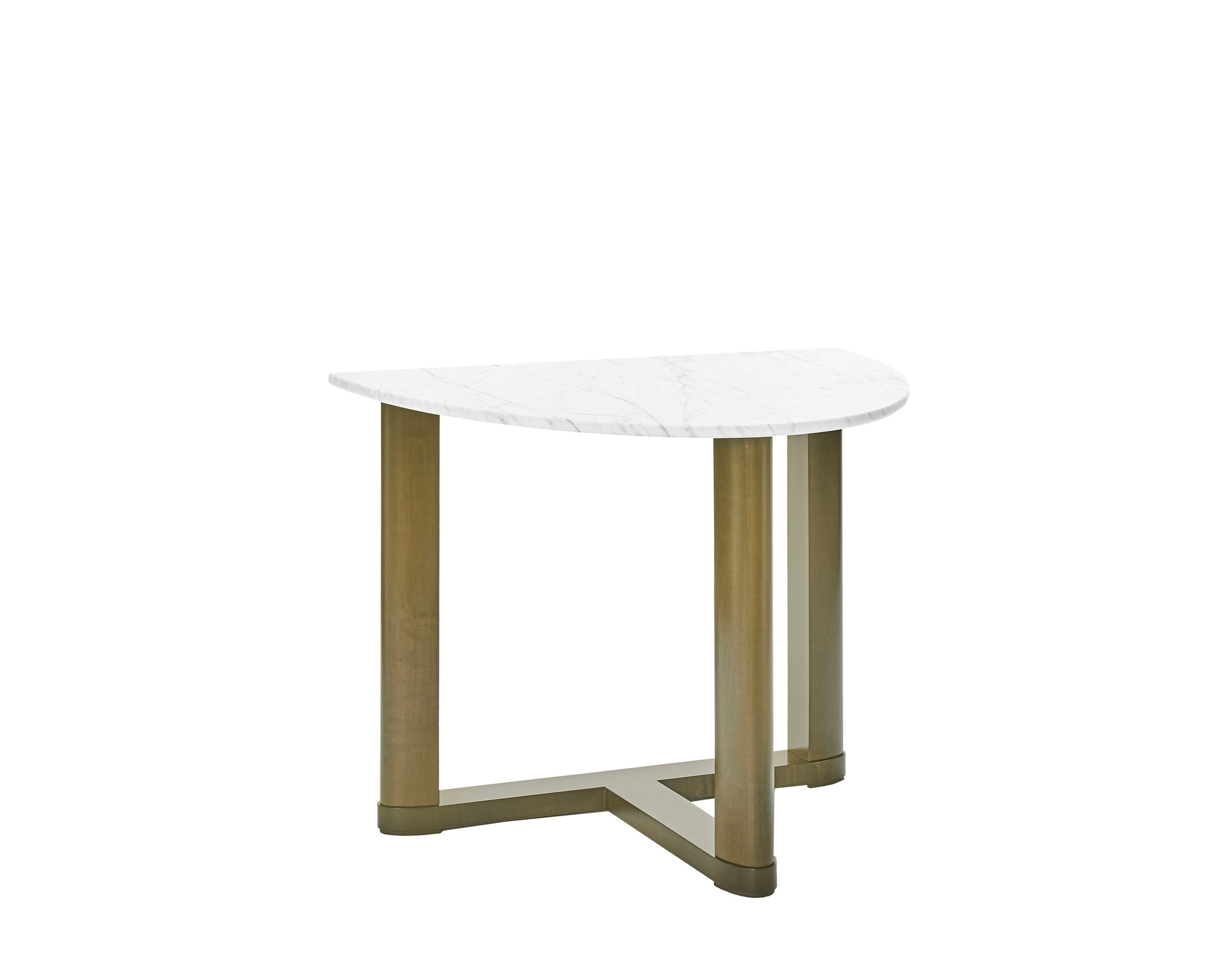 HULL+PARABOLA+SIDE+TABLE_KELP_MAPLE_OBLIQUE.jpg