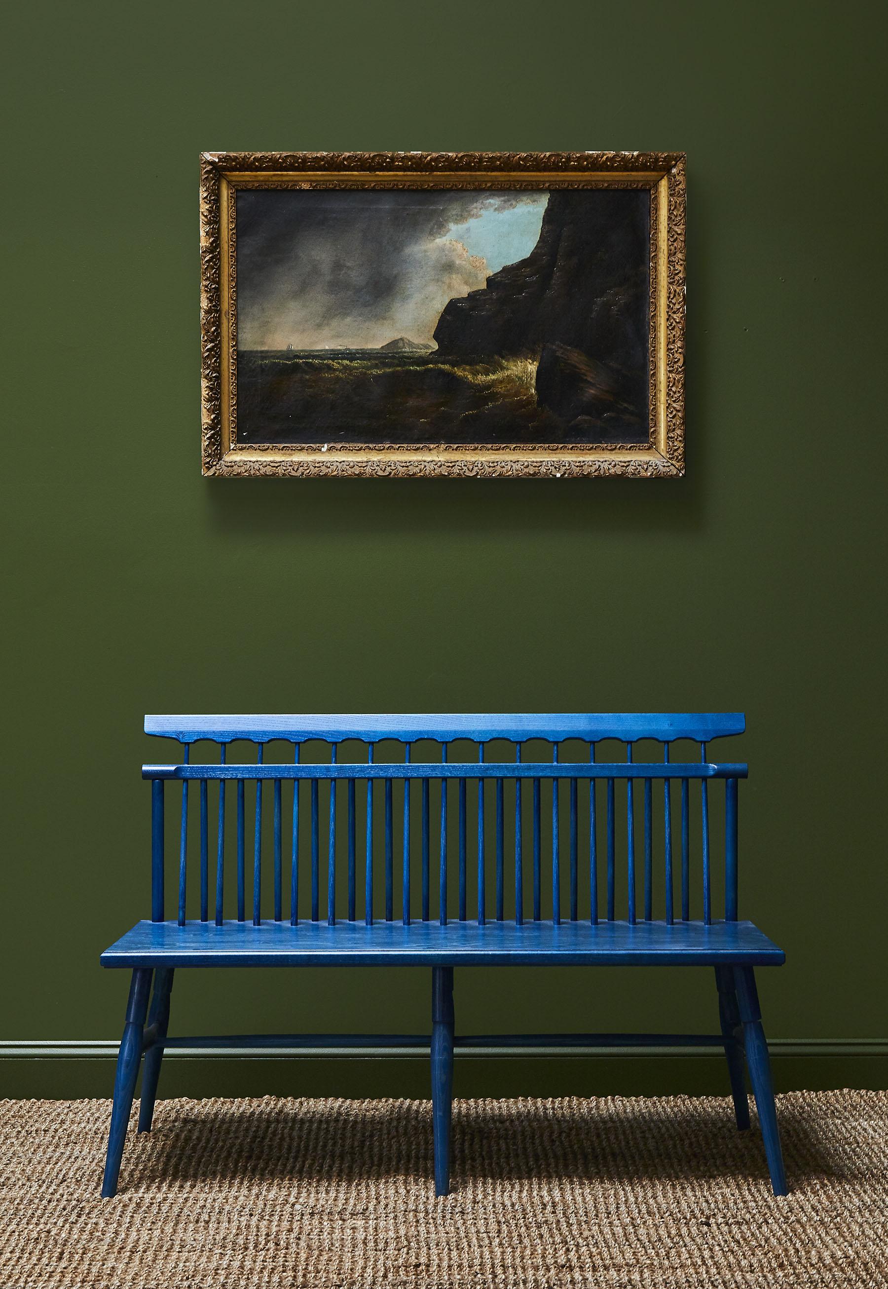 AtheneaumSettee51'Delft.jpg