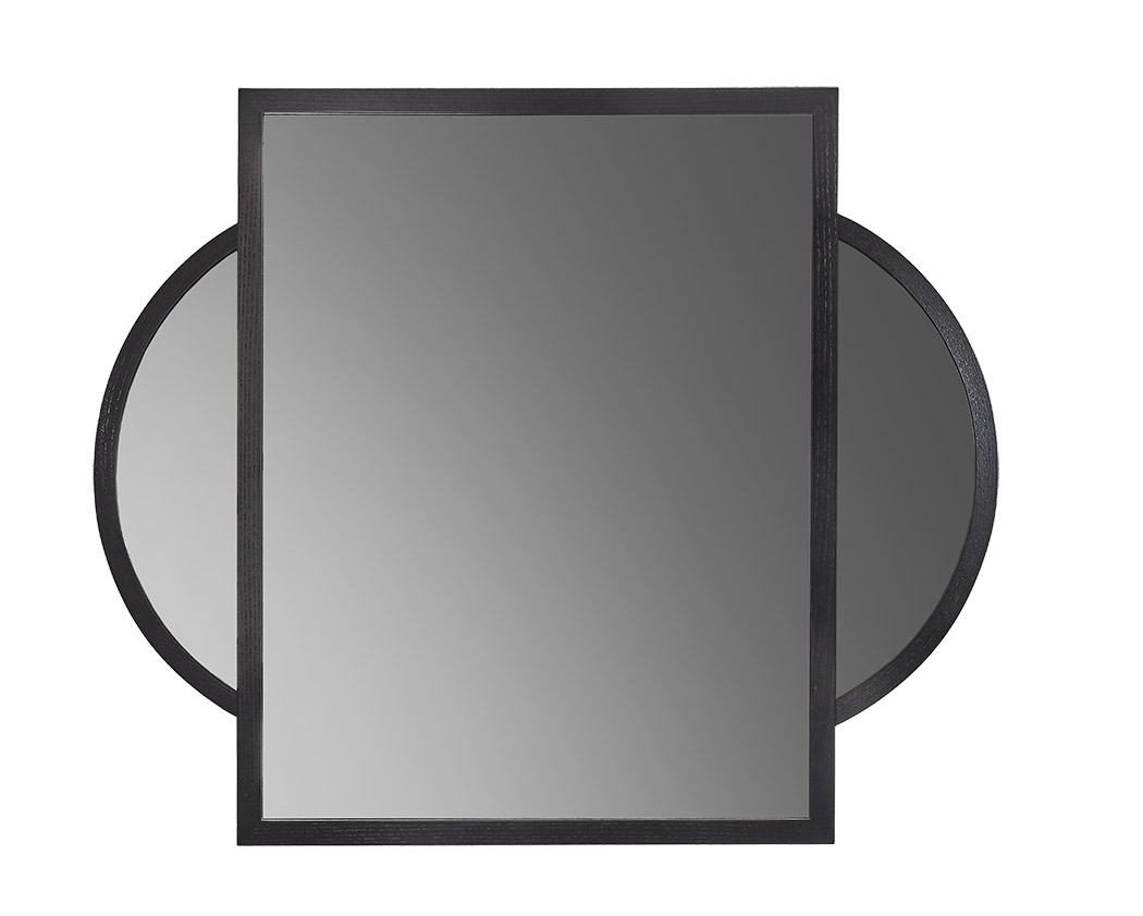 ECLIPSE MIRROR SMALL-EBONY-FRONT_retouched.jpg