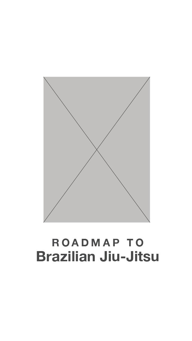 BJJRoadMap-loadscreen-01.png
