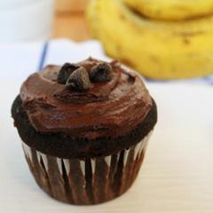 Chocolate-Banana-Cupcakes.jpg