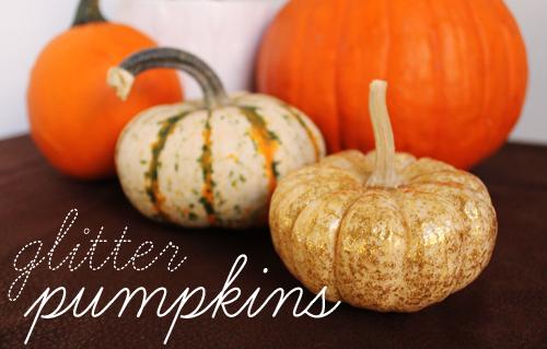 Glitter-Pumpkins-text.jpg