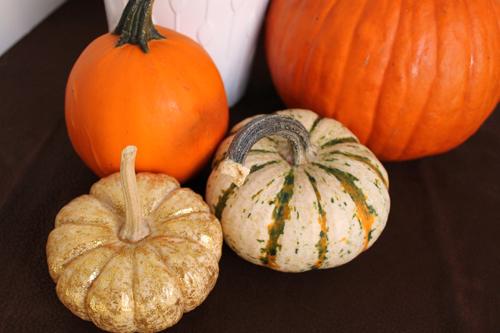 Glitter-Pumpkins-6.jpg