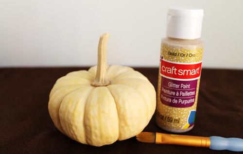 Glitter-Pumpkins-Supplies.jpg