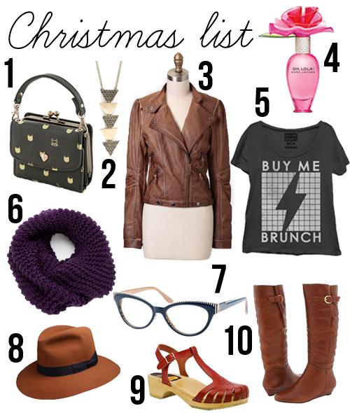 Christmas-List-2013_2.png