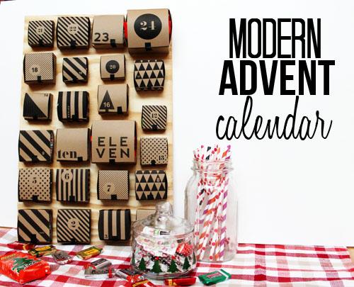 Modern-Advent-Calendar.jpg