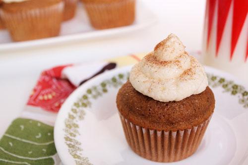 Chai Tea Cupcakes 4.jpg