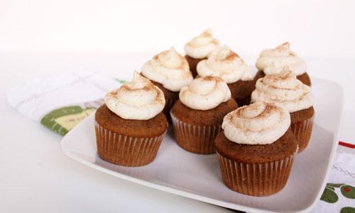 Chai Tea Cupcakes 5.jpg