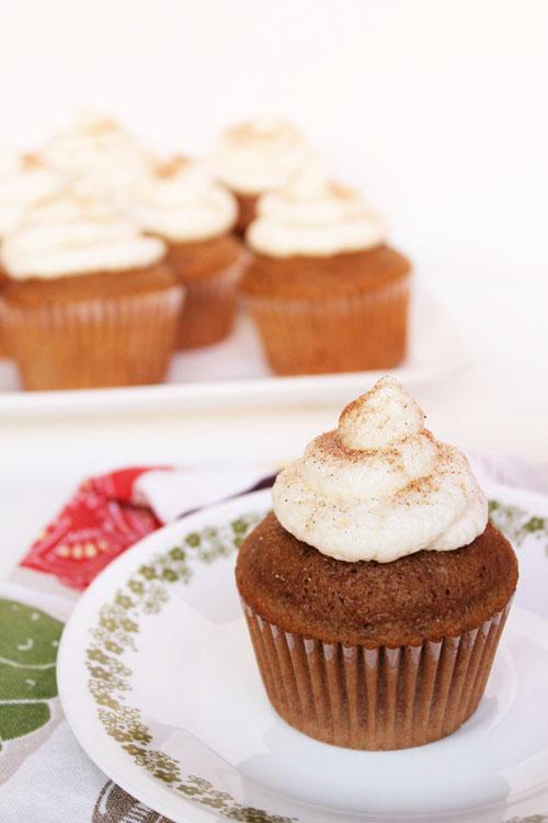 Chai Tea Cupcakes 1.jpg
