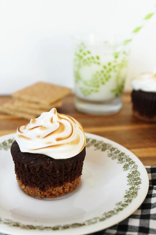 Smores Cupcakes 7.jpg