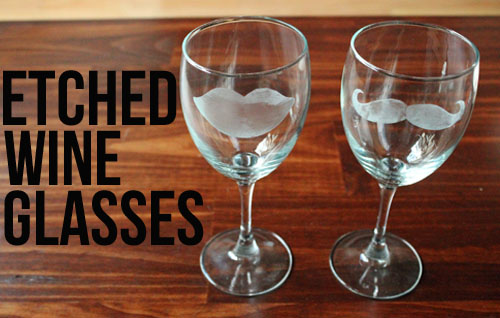 Etched Wine Glasses 1.jpg