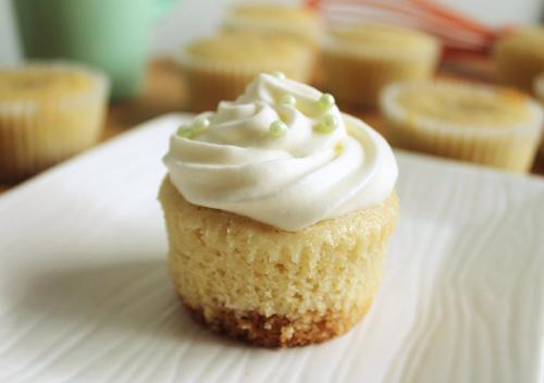 Lime Cupcakes 3.jpg