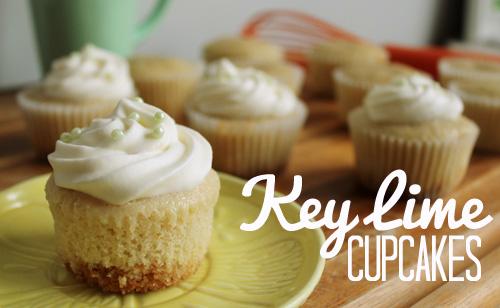 Lime Cupcakes 6.jpg