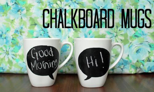 Chalkboard Mugs 9.jpg
