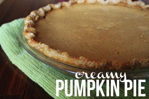 Pumpkin Pie 2.jpg