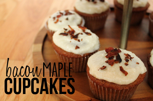 Bacon Maple Cupakes 1.jpg