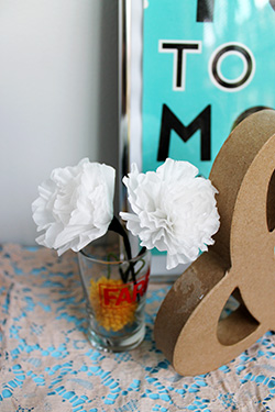 Cupcake-Wrapper-Paper-Flower-DIY 8.jpg