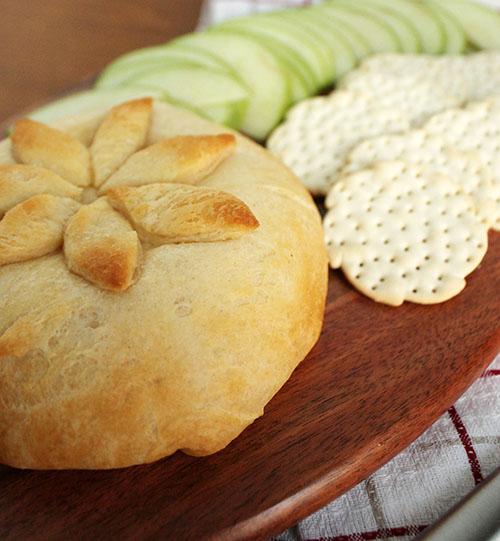 Baked-Brie 5.jpg