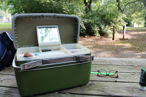 Camping-Vacation 8.jpg