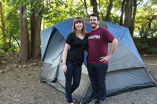 Camping-Vacation 1.jpg