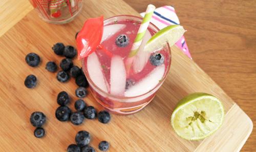 Blueberry Smash Cocktail 1.jpg