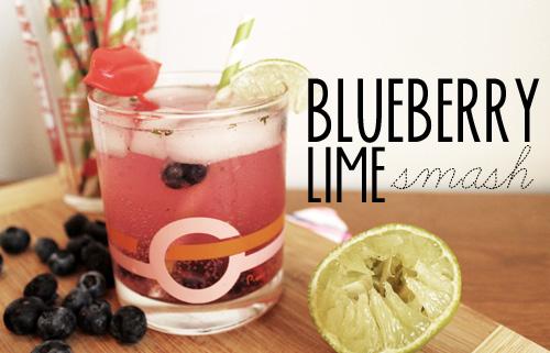Blueberry Smash Cocktail 6.jpg