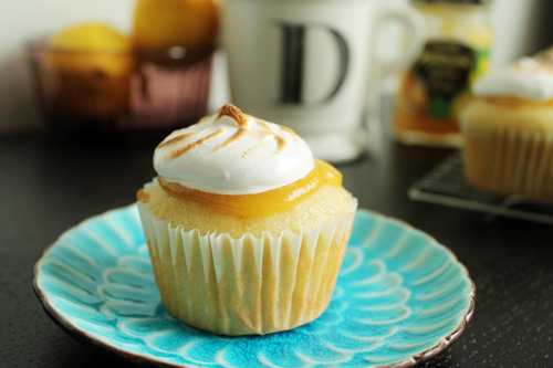 Lemon Cupcakes 2.jpg
