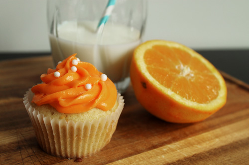 Orange Creamsicle 5.jpg