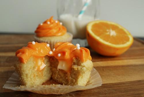 Orange Creamsicle 4.jpg