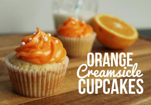 Orange Creamsicle 2.jpg