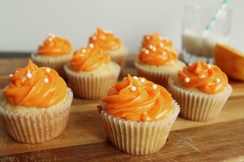 Orange Creamsicle 1.jpg