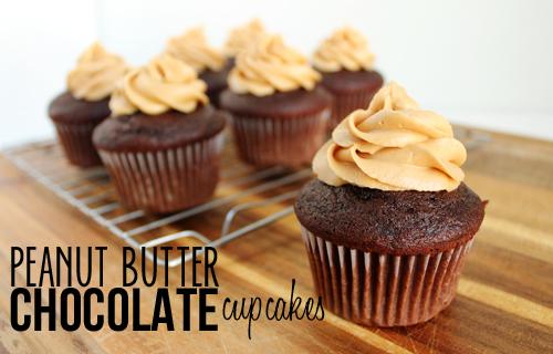 Peanut-Butter-Cupcakes-Text.jpg