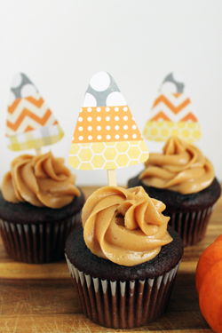 Candy-Corn-Cupcake-Toppers 10.jpg